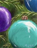 The image for Holiday Ornaments