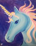 The image for Unicorn