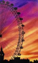 The image for New! Fantastic Ferris Wheel