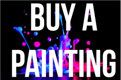 The image for Buy a Painting