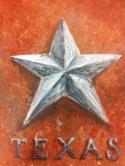 The image for Texas Star